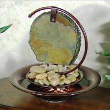 fountains in feng shui serenity health moonshadow tabletop