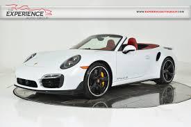porsche cabriolet turbo download 2016 porsche 911 turbo cabriolet oumma city com