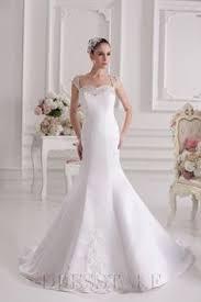 best amazing v neck beaded buttons plus size wedding dress shop