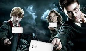 Hary Potter Memes - harry potter memes top mobile trends