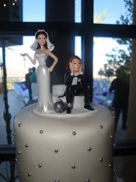 and chain cake topper wedding and chain cake topper wedding wedding