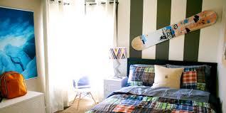 bedroom terrific painting walls ideas different ways paint