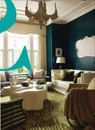 wall color concepts decor advisor