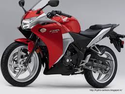 cbr 150cc new model honda cbr150r grease n gasoline