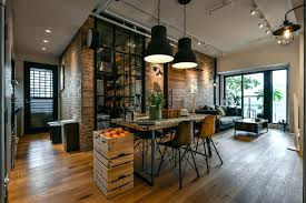 loft apartments perth popular loft 2017 onthehouse au your home for property research