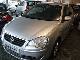 volkswagen polo white colour modified used volkswagen polo cars for sale motors co uk