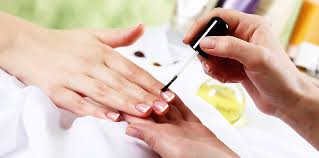 eyebrow waxing and nail salons near me nail art and spa 224 802 2933 elgin il 60123 manicure