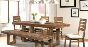 dining room table bench seat plans furniture seating with built in dining room table corner bench seat sets with seating startling white chairs