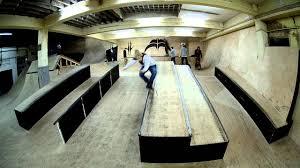 backyard skatepark indoor backyard skatepark design u2013 design and