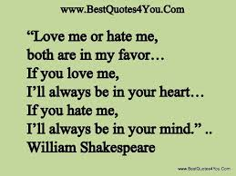 Love Best Quotes by Best 10 Funny Shakespeare Quotes Ideas On Pinterest Shakespeare