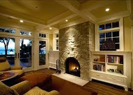 American Made Living Room Furniture American Living Room Classic Living Room Fireplace Design American