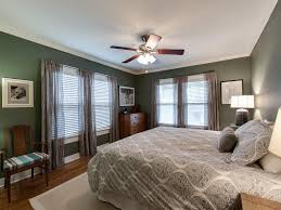 quiet ceiling fans for bedroom and trends pictures boys lighting gallery of quiet ceiling fans for bedroom ideas and best picture