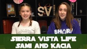 scvtv com vista junior high vista life 3 28 17