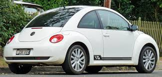 volkswagen new beetle 2011 volkswagen new beetle specs and photos strongauto