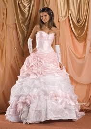 mariage arabe robe mariage arabe