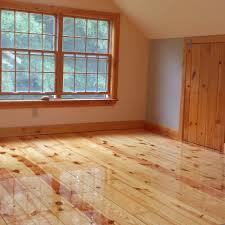 riparian wood floors 11 photos flooring albany ny phone