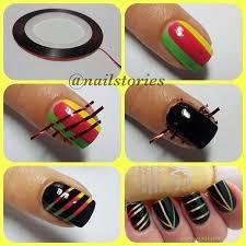 best 25 diy nail designs step by step ideas on pinterest wild