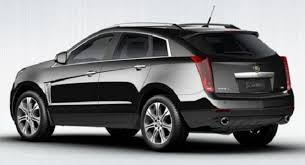 2015 cadillac srx release date 2015 cadillac srx price and release date release date 2014 2015