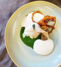 corne de cuisine restaurant la corne d or dans corenc avec cuisine française