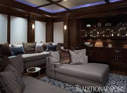 Media Room Decor 23 Best Home Theatre Images On Pinterest Media Rooms Game Rooms