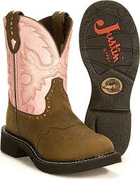 justin s boots sale 17 best images about justin boots 3 my thing on