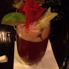 buddha bar halloween party lucy loves restaurant review buddha bar prague