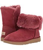 ugg womens boots pink ugg boots at 6pm com