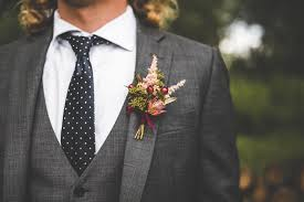 grooms attire dress up your groom s attire today s
