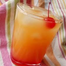 pineapple upside down cake martinis recipe allrecipes com