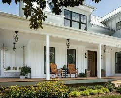 Modern Farmhouse Colors 455 Best Exterior Colors And Siding Images On Pinterest