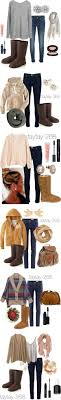 ugg sale price 25 best ugg sale ideas on ugg slippers sale winter