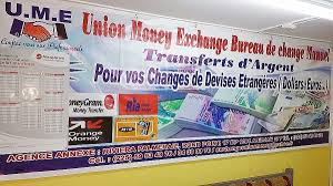 bureau de changes bureau bureau de change forex tours travels