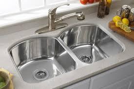 Kitchen Sink American Standard Montgomery Ward American Cool Kitchen Sink American Standard