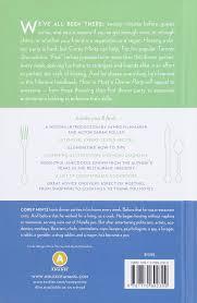 how to host a dinner party corey mintz 9781770892309 amazon com