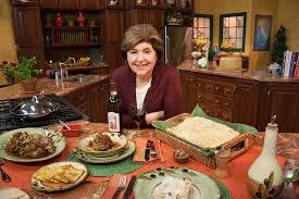 esposito s thanksgiving side dish recipes