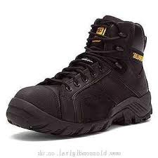 womens cat boots canada boots s teva jordanelle 3 wp black 385978 canada outlet