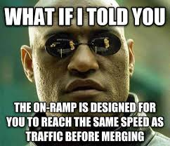 Funny Appropriate Memes - matrix meme funny memes pinterest meme and road rage