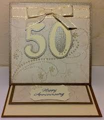 50th wedding anniversary ideas 50th wedding anniversary invitations soft and copy