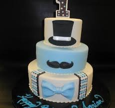 mustache birthday cake mustache birthday cake ideas birthday cakes images mustache