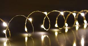 led string lights 1 free shipping daily deals coupons