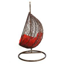 Indoor Hanging Swing Chair Egg Shaped Hanging Indoor Swing Chair Hanging Indoor Swing Chair Suppliers
