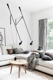 best 25 blank wall solutions ideas on pinterest large mats