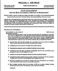 Copy And Paste Resume Templates Download Resume Copy And Paste Haadyaooverbayresort Com