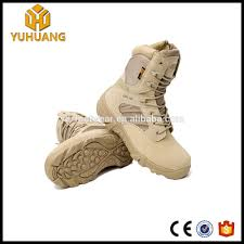 buy boots kenya kenya army boots ankle boots for buy kenya army