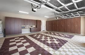 garage garage floor epoxy service commercial garage floor epoxy