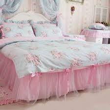 best 25 shabby chic bedding sets ideas on pinterest shabby chic