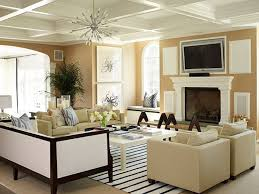 Modern Homes Interior Decorating Ideas by Interior Design For Homes Interior Design Modern Homes Magnificent