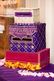 indian wedding card box tutorial wedding card indian engagement