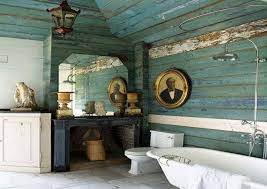 Rustic Bathroom Ideas Rustic Bathroom Ideas Rustic Bathroom Ideas For Your