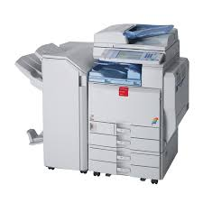 photocopieur bureau ricoh aficio mp c5501 photocopieurs couleur de bureau a4 a3